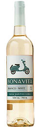 Bonavita Branco (Бонавита)