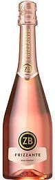 Zolotaya Balka ZB Wine Frizzante Rose (ЗБ Вайн Фриззанте Розе)