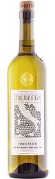 Ziobaffa Pinot Grigio Biologico (Зиобаффа Пино Гриджио Биолоджико)