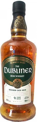 The Dubliner (Даблинер)
