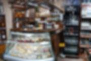 сыр2.jpg
