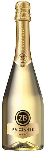 Zolotaya Balka ZB Wine Frizzante (ЗБ Вайн Фриззанте)