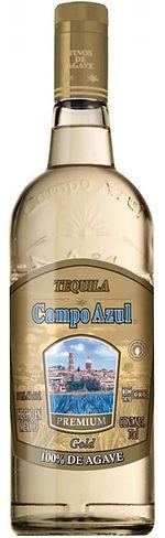 Campo Azul Premium Gold (Кампо Азул Премиум Голд)