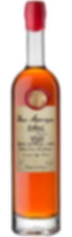 Armagnac Delord VSOP (Арманьяк Делор ВСОП)