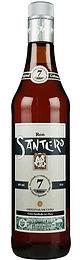 Santero 7 Anos (Сантеро 7 Аньос)