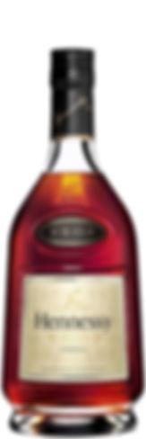 Hennessy VSOP (Хеннесси ВСОП в подарочной упаковке)