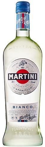 Martini Bianco (Марртини Бьянко)