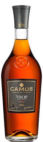 Camus V.S.O.P. Elegance (Камю ВСОП Элеганс)