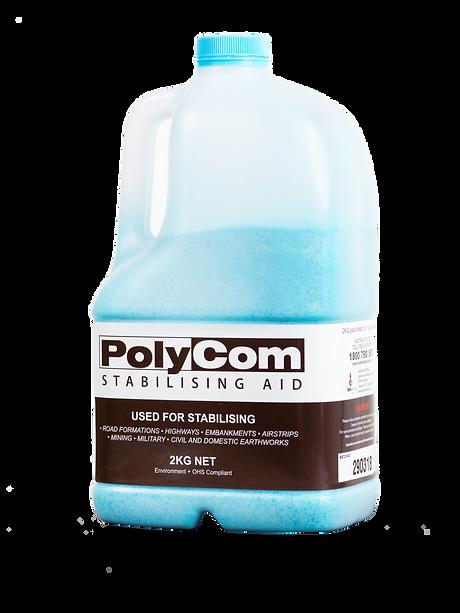 PolyCom 2kg.png
