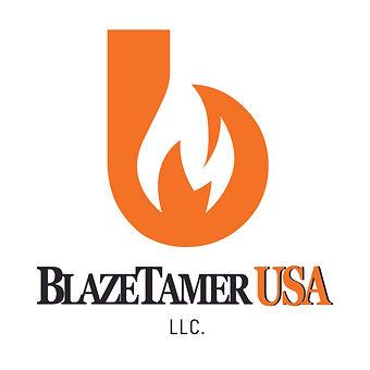 Blazetamer_USA_Logo_Flat_Colour_Large.jp
