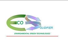 Eco Solidifier.jpg