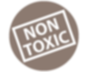 non toxic.png