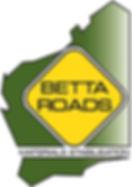 Betta Roads.jpg