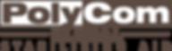 PolyCom_Logo_Mockup_v3.png