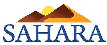 Sahara International Group .jpg