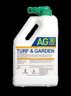 AG_TurfAndGarden_2L
