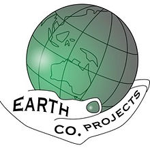 Logo_EarthcoProjects_PSA2014.jpg