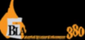 BLAZETAMER380_Logo_PNG.png