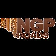 NGP_trans.png
