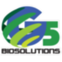 G5Solutions-300x300.png