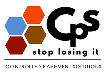 PastedGraphic-1 CPS SA_1.png