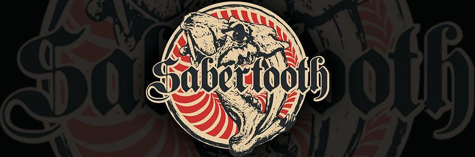 Sabertooth banner v3.jpg