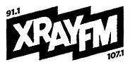XRAY logo cropped.jpg