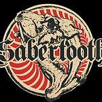 SabertoothLogoCLRBLACK clip.jpg
