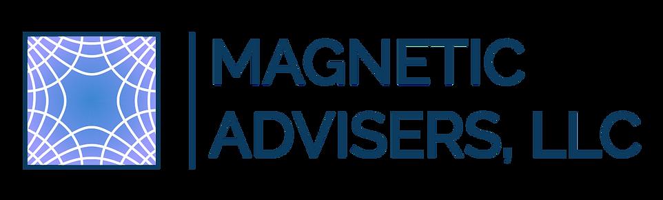 magneticadvisers-logo-062220.png