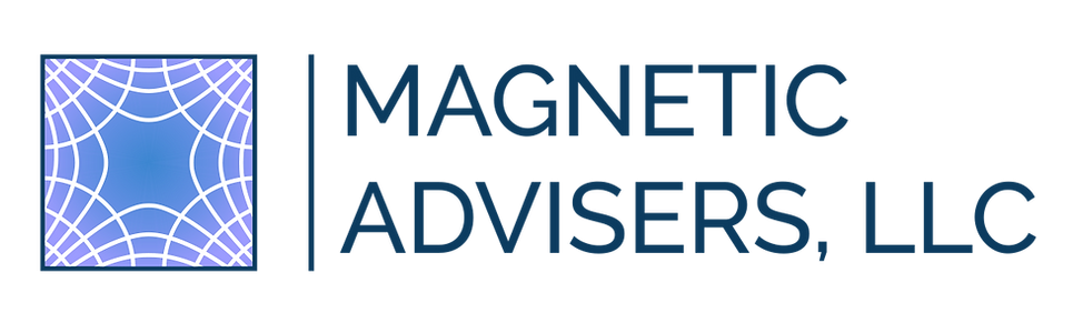 magneticadvisers-logo-062220.png