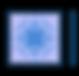 magneticadvisers-logo-062220_edited.png