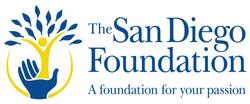 San-Diego-Foundation-LOGO_COLOR.jpg