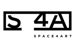 Space 4 Art