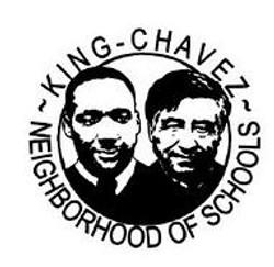 King Chavez Neighborhood of Schools