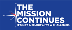 campaign_partners_the_mission_continues-e67f3cd3ee411e06ecea73748ee95630.png
