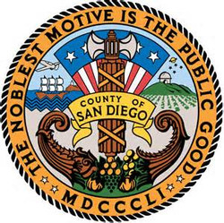SDCounty-Logo.jpg