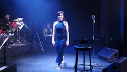 Saskatchewan Entertainer