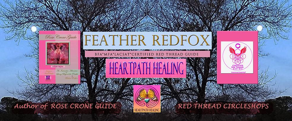 Rose Healing Blue moon simple.jpg