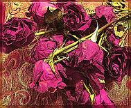 Bunch roses LG.jpg
