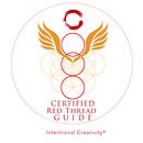 Red Thread Guide Certified.jpg