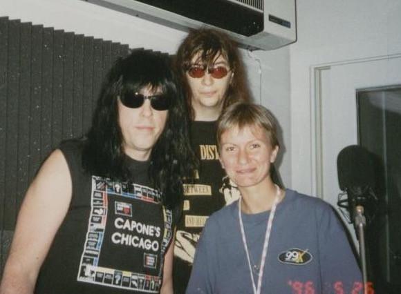 Yvonne and Ramones 2006_edited.jpg