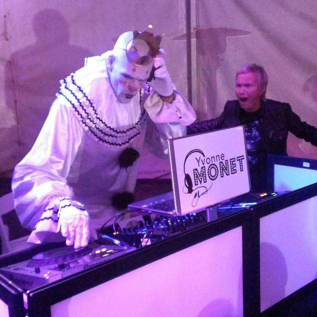 DJ Puddles.jpg