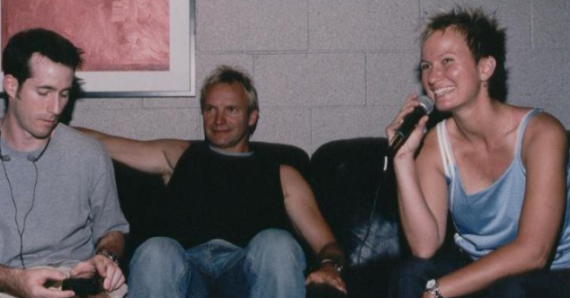 Yvonne Interviewing Sting 2001_edited.JP