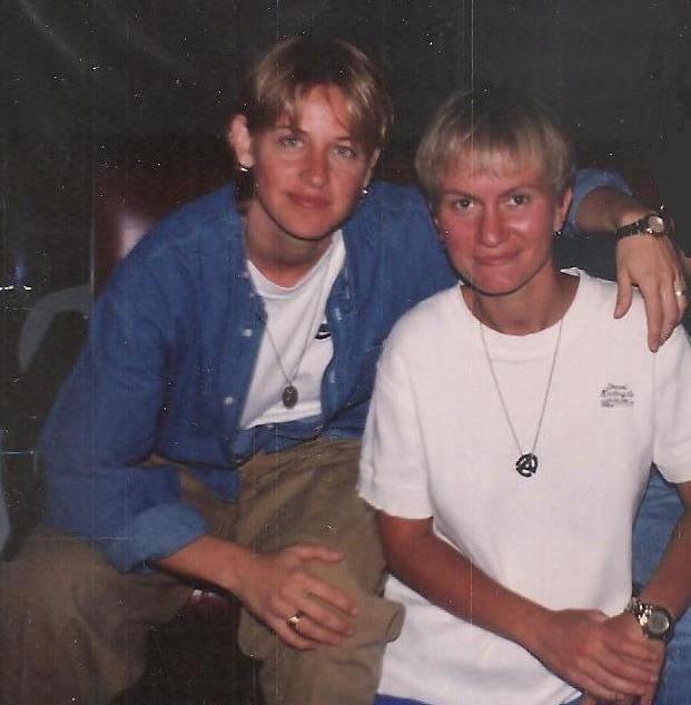 Yvonne and Ellen 1991.JPG