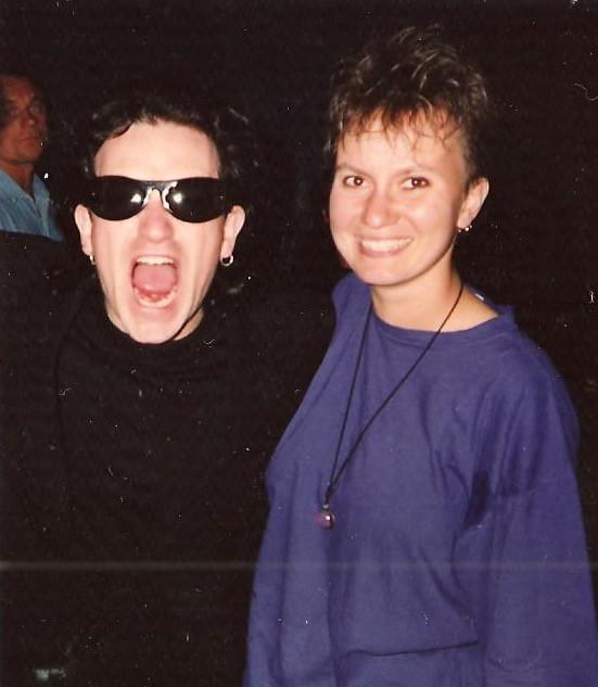 Yvonne and Bono_edited.jpg