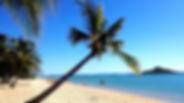 Cape Gloucester Montes Reef Resort Beach
