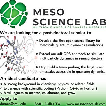 Poster_Postdoc_Recruit-01.png
