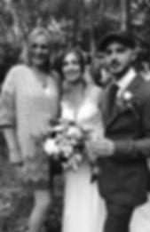 Kirst wedding pic 5.jpg