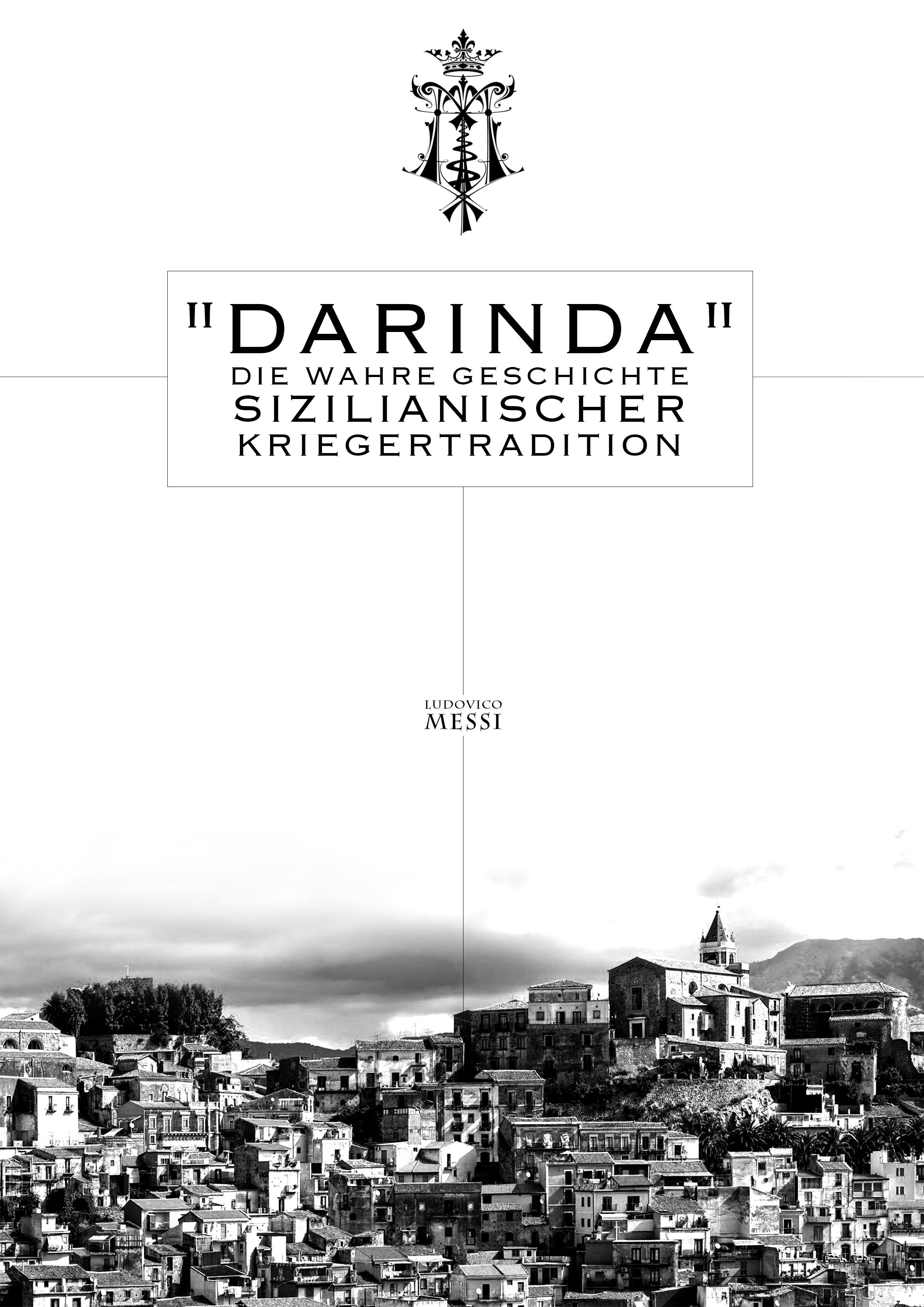 DARINDA. Ludovico Messi