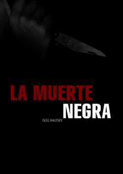 La muerte negra